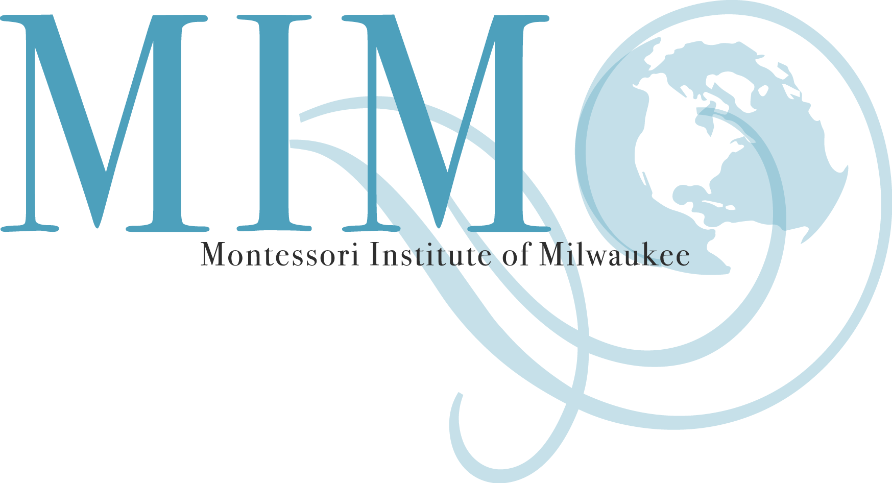 Montessori Institute of Milwaukee
